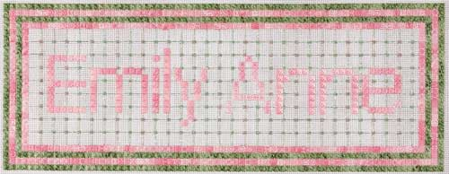 Change It Up Alphabet by Debbee's Designs