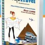 needle travel book