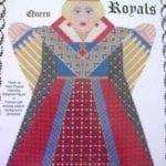 The Royals - Queen
