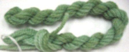 Needlepoint Yarn Emerald