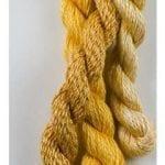 Vineyard Silk Classic Colors