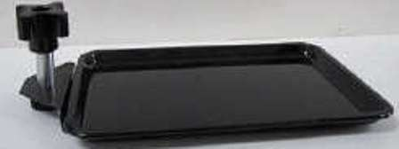 Needlework System 4 Scissor Tray