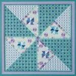 DiamondDelightII320-250x246