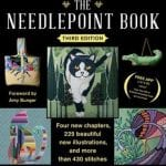 the-needlepoint-book-9781476754086_lg